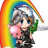 Kaji-Waffles's avatar