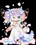 Shiva-the-goddess-of-Ice's avatar