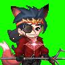 seether220's avatar
