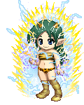 Lum the Oni