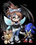 Mega animelover125's avatar