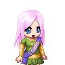 LovelyVocaloidLuka's avatar