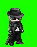 RIkUxxxxxx's avatar