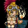 crazy_crazy_boi's avatar
