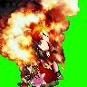 desporous's avatar