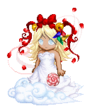 rainbow_pretty_cakes