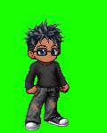 iChaos IV's avatar