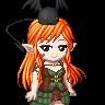 Biankaa's avatar
