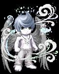 Adyylae's avatar