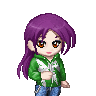 kurokazekitsune's avatar