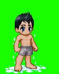 JUD3_ISH_A_FR3SH_DORK's avatar