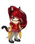 queen shayla's avatar