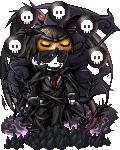 bobodia10000's avatar