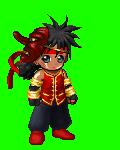 x-ii r0ck d3m niik3s o33's avatar