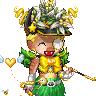 cootie queen's avatar