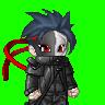 Dexter Darkly's avatar