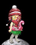 youarelamer's avatar