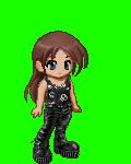 Clair_Beckett's avatar