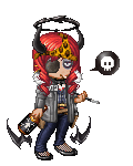 The Dirty Pirate's avatar