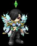 xnicholisx's avatar