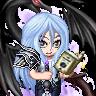 rojinshu's avatar