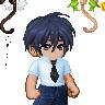 el_Lux's avatar