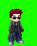 bradpro's avatar