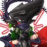 LordLutti's avatar