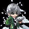 Bibliophillic's avatar