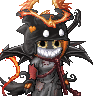 Drakku's avatar