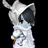 Kyros_DeLove's avatar
