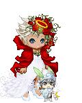 lovly~flower's avatar