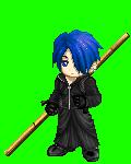 Zexion_Shadow_Demi-God