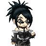 Kibeh's avatar