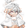 Ahzethul's avatar