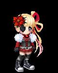 iiEuphoria's avatar