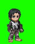 Azure-Kite13's avatar