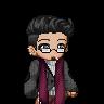 IAmMrDreamer's avatar
