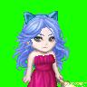 MMiaa's avatar