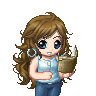 animefann44's avatar