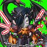 CDshadow's avatar