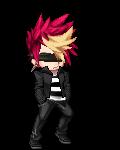 ll AxeI ll's avatar