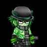 Professor McBowen's avatar