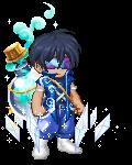Zecro Mino's avatar