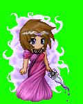 anniebannie o's avatar