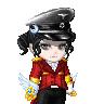 MaschaSama's avatar