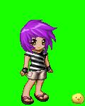 Daney_girl's avatar