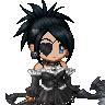 HogoshaKimiko's avatar