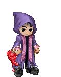 xavi the animelord's avatar