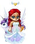 darkangelmay's avatar